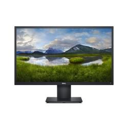 "DELL - E Series E2420H 61 cm (24"") 1920 x 1080 Pixeles Full HD LCD Negro"