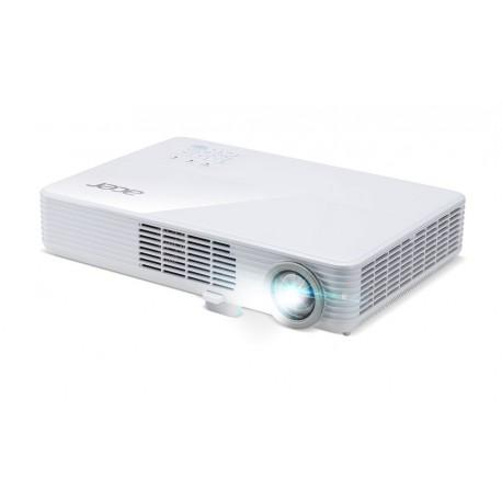 acer mr jr311 001 pd1320wi videoproyector 2000 lumenes ansi dlp wxga 1280x800 proyector instal - Acer - PD1320Wi videoproyector 2000 lúmenes ANSI DLP WXGA (1280x800) Proyector i