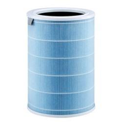 Xiaomi - MI AIR PURIFIER FILTER ANTIBACTERIAL Filtro para purificador de aire