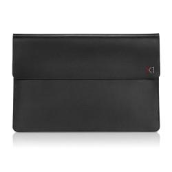 Lenovo - 4X40U97972 maletines para portátil Funda Negro