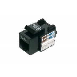 Digitus - DN-93601 módulo de conector de red