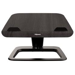 "Fellowes - 8064301 soporte para ordenador portátil Negro 48,3 cm (19"")"