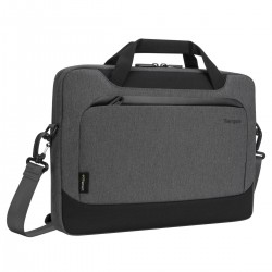 """Targus - Cypress EcoSmart maletines para portátil 39,6 cm (15.6"""") Maletín Gris"""