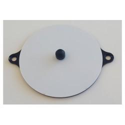 Compulocks - NSWBMID accesorio para montaje en panel plano