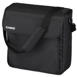 Casio - YB-2 accesorio de proyector Bolsa