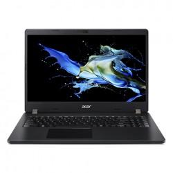 """Acer - TravelMate P2 TMP215-52G-71SB Portátil Negro 39,6 cm (15.6"""") 1920 x 1080 Pixeles Intel® Core™ i7 de 10ma Generación 8 GB"""