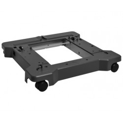 Lexmark - 21K2501 mueble y soporte para impresoras