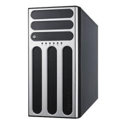 ASUS - TS700-E9-RS8 Intel® C621 LGA 3647 Torre (5U) Negro, Gris