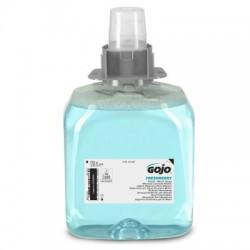 GOJO - Freshberry Foam 1.250 ml Espuma de crema 1250 ml 3 pieza(s)