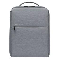 Xiaomi - Mi City Backpack 2 mochila Casual backpack Gris Poliéster