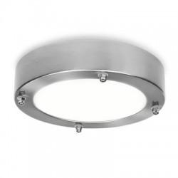 Smartwares - 3000.021L Luz LED de cuarto de baño