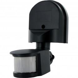 Smartwares - ES90 Interruptor del sensor de movimiento