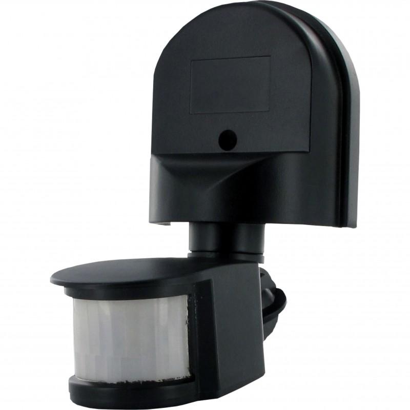 Smartwares - ES90 Interruptor del sensor