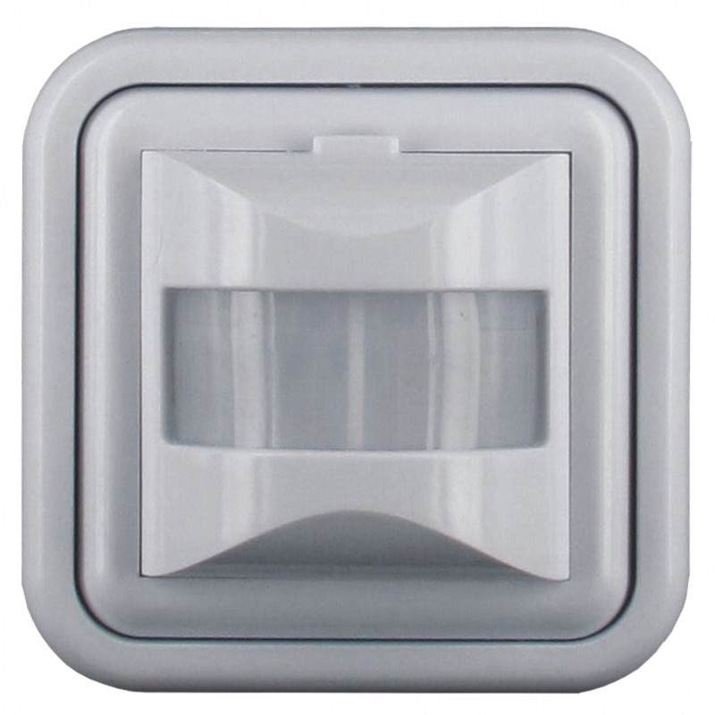 Smartwares - ES46 Detector de movimiento