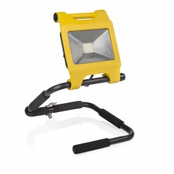 Smartwares - FCL-76006 Luz LED de trabajo