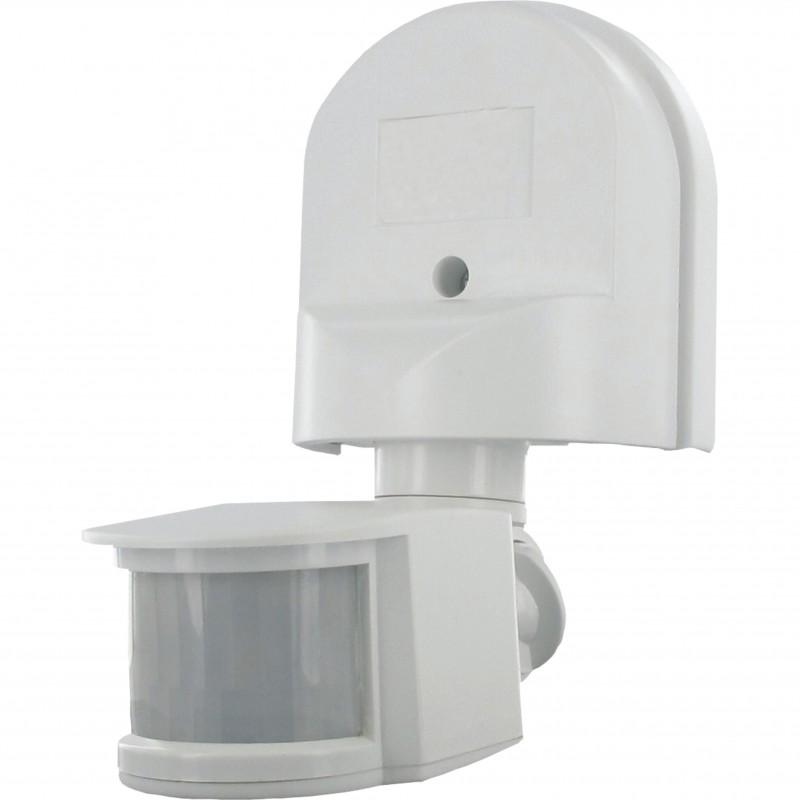 Smartwares - ES90W Interruptor con sensor