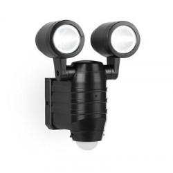 Smartwares - FSL-80113 Conjunto de luz de seguridad LED