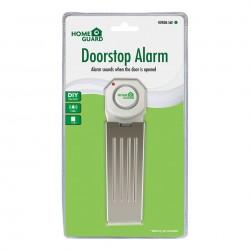 Homeguard - HGWDA560 sensor de puerta / ventana Inalámbrico Blanco