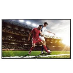 "LG - 65UT640S televisión para el sector hotelero 165,1 cm (65"") 4K Ultra HD 360 cd / m² Negro Smart TV 20 W"