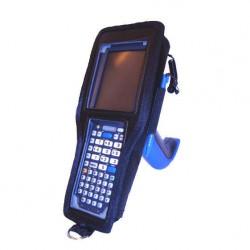 Intermec - TM-CCK3 Ordenador de mano Funda Negro funda para dispositivo periférico