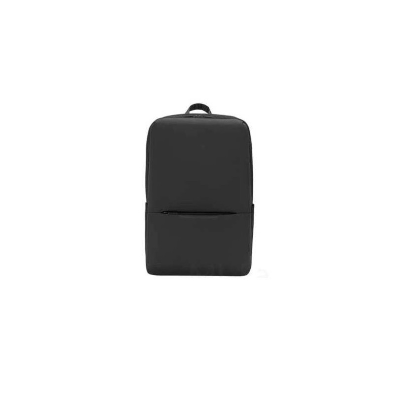 Xiaomi - XIAOMI BUSINESS BACKPACK 2
