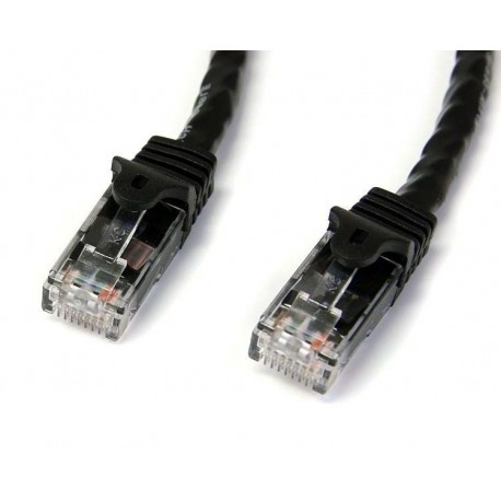 StarTechcom - 2m UTP Cat6 - 9795490
