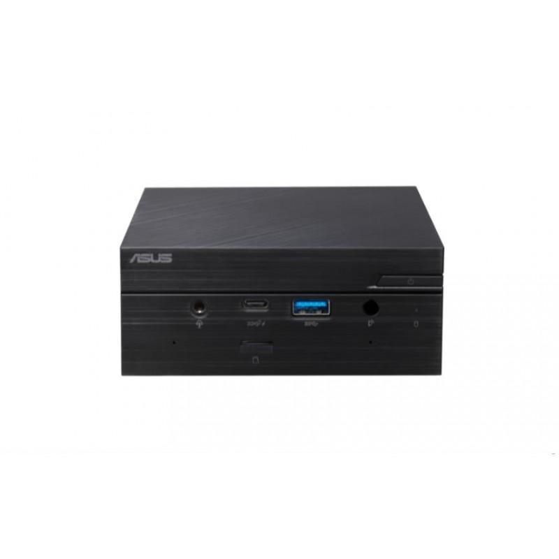 ASUS - PN62-BB5004MD i5-10210U 1,6