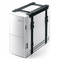 Newstar - Soporte de PC para escritorio - 11147972