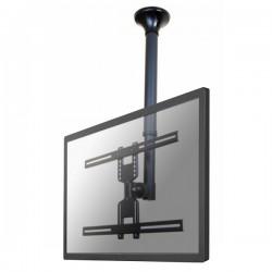 "Newstar - FPMA-C400BLACK 60"" Negro soporte de techo para pantalla plana"