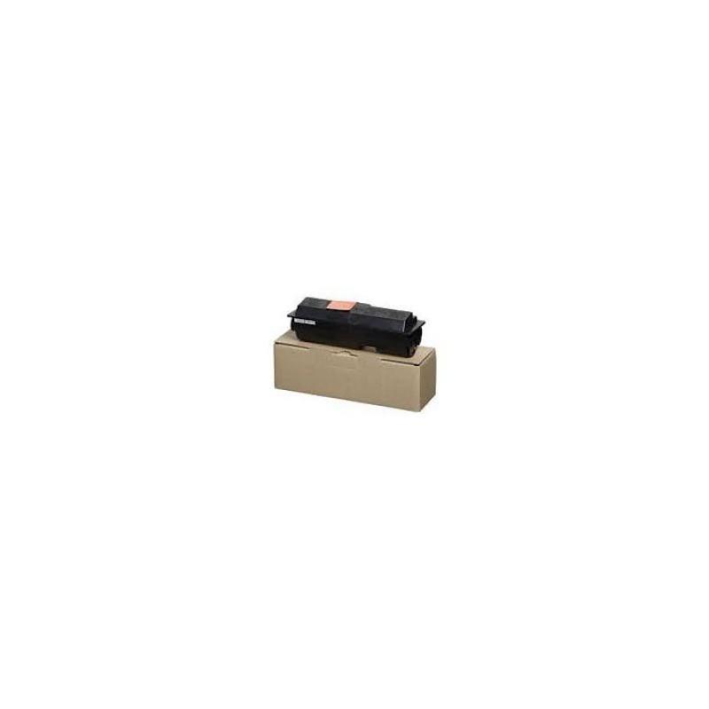 Kyocera - Tk-1510 Laser Cartridge 8400páginas Negro -  - ebay.es