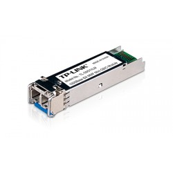 TP-LINK - 1000base-BX Multi-mode SFP Module convertidor de medio 1280 Mbit/s 850 nm