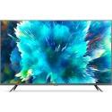 "Xiaomi - Mi LED TV 4S 109,2 cm (43"") 4K Ultra HD Smart TV Wifi Negro"