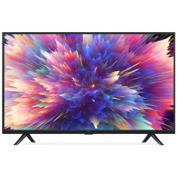 "Xiaomi - Mi LED TV 4A 81,3 cm (32"") HD Smart TV Wifi Negro"