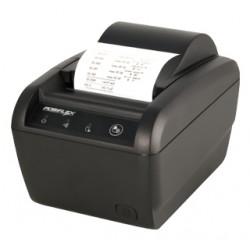 Posiflex - PP-6900 Térmico Impresora de recibos Alámbrico