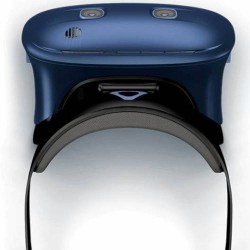 VIVE - GAFAS DE REALIDAD VIRTUAL HTC VIVE COSMOS - NUEVA VERSION (99HARL018-00)