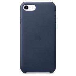 "Apple - MXYN2ZM/A funda para teléfono móvil 11,9 cm (4.7"") Azul"