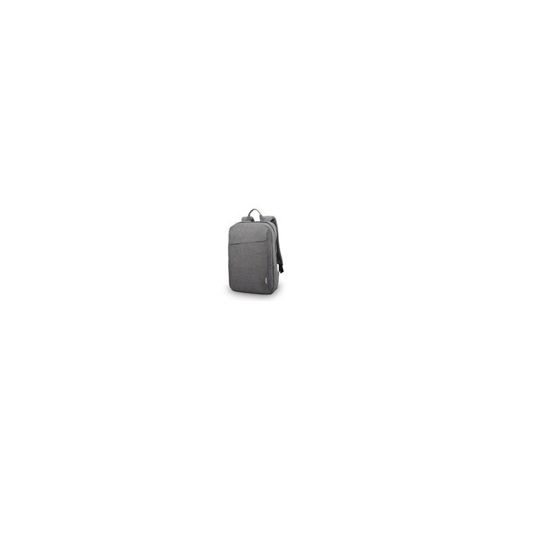 Lenovo - B210 maletines para portátil