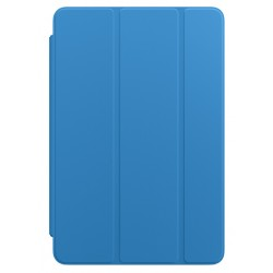 "Apple - MY1V2ZM/A funda para tablet 20,1 cm (7.9"") Folio Azul"