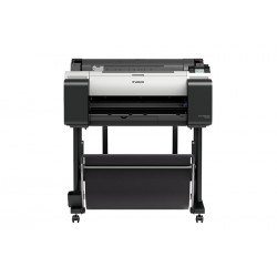 Canon - imagePROGRAF TM-200 impresora de gran formato Wifi Inyección de tinta Color 2400 x 1200 DPI A1 (594 x 841 mm) Ethernet