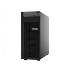 Lenovo - ThinkSystem ST250 servidor Intel Xeon E 3,4 GHz 16 GB DDR4-SDRAM Torre (4U) 550 W