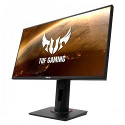 "ASUS - TUF Gaming VG259QM 62,2 cm (24.5"") 1920 x 1080 Pixeles Full HD LED Negro"