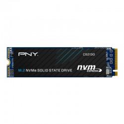 PNY - CS2130 M.2 20003 GB PCI Express 3.0 3D NAND NVMe