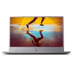 MEDION - PORTATIL MEDION S6445/15,6FHD/i5-8265U QC 1,6GHz/8GB/1TB/withoutOS