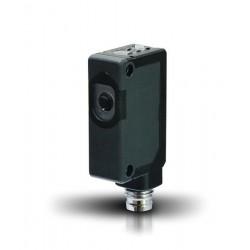 Datalogic - S3Z-PR-5-T51-PD sensor fotoeléctrico Negro Policarbonato