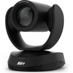 Aver - VC520 PRO 2 MP 1920 x 1080 Pixeles 60 pps Negro