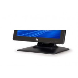 Elo Touch Solution - Desktop Stand