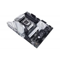 ASUS - PRIME Z490-A LGA 1200 ATX Intel Z490