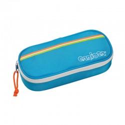 Carioca - 23281 caja de lápices