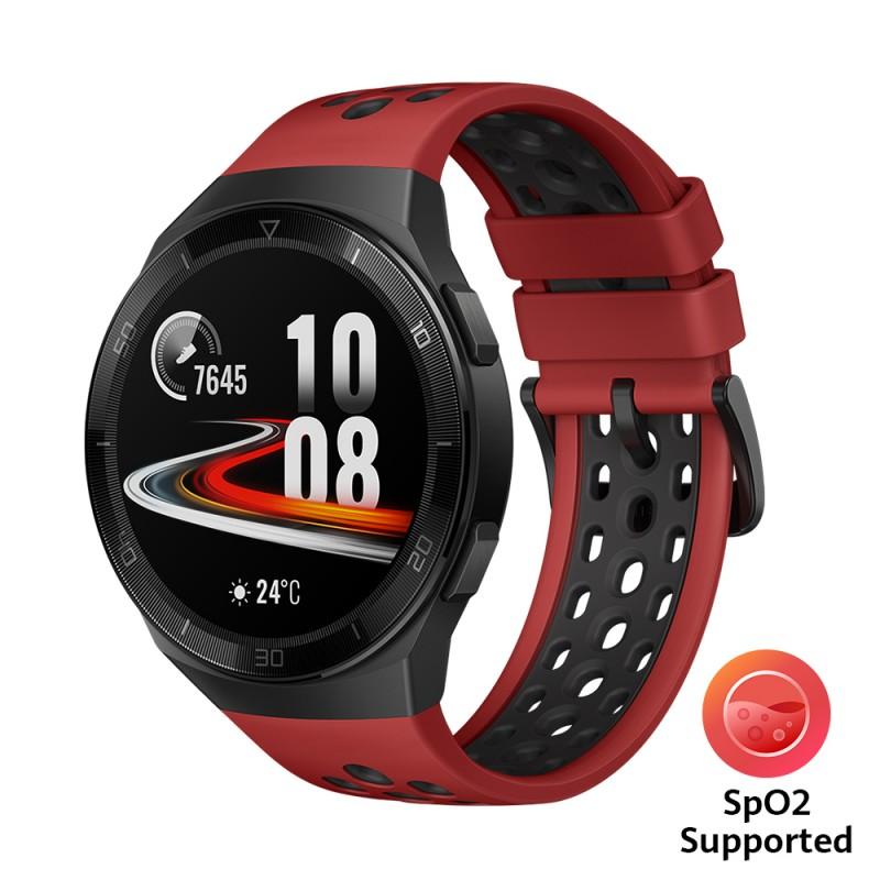 Huawei - WATCH GT 2e reloj