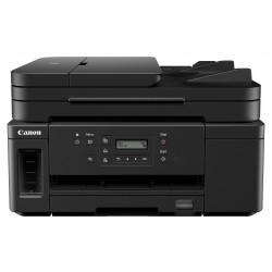 Canon - PIXMA GM4050 Inyección de tinta 600 x 1200 DPI A4 Wifi